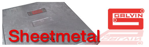 Sheetmetal_Cat_Main