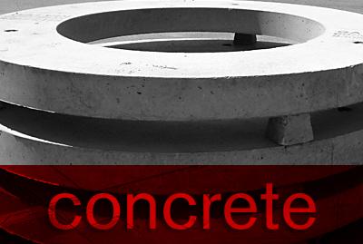 concrete-1